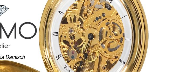 Deutschland Bayern München kommen zu Salzburger Juwelier KREMO kreativ modern innovativ Juwelierware Salzburg Banner_Kremo_Vintage_09_