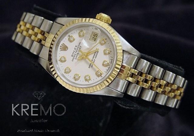 Rolex KREMO Salzburg Juwelier Service Reparatur Wartung Reinigung Aufwewahrung Luxury Uhren Rolex KREMO Salzburg Juwelier Service Reparatur Wartung Reinigung Aufwewahrung Luxury Uhren 640x478
