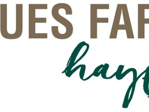 JACQUES FAREL hayfield