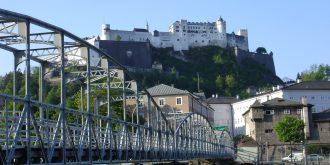 Salzburg and Environs 023