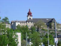 Salzburg and Environs 074