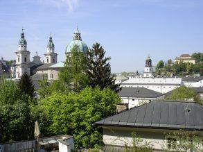 Salzburg and Environs 078