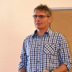 Mentaltraining in Alltag Familie und Schule Oberösterreich Salzburg Wien Niederösterreich Winterer Christian Österreich Mentaltraining Deutschland Bayern Coaching
