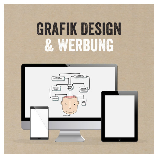 Salzschmiede Lüneburg steht für Grafik Design in Lüneburg, Werbung, Marketing, Werbeagentur und Designbüro, Kreativagentur