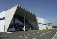 Eishalle (2)
