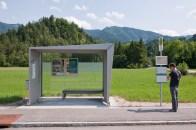 Buswartehäuschen (3)