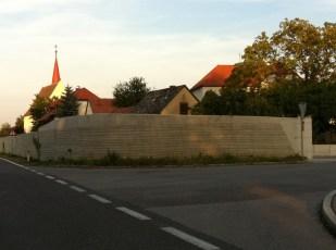 HWS Hundsheim