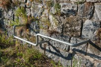 Hochwasserschutz Kremsfluss