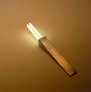 Lampe Weidel (1)