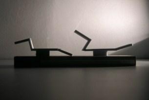 Lichtskulptur Großmugl (4)