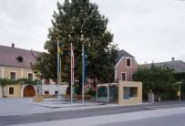 Platzgestaltung Emmersdorf (1)