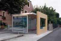 Platzgestaltung Emmersdorf (2)