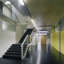 Schulzentrum Waidhofen (4)