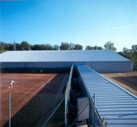 Tennishalle Mitterau (3)