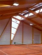 Tennishalle Mitterau (4)