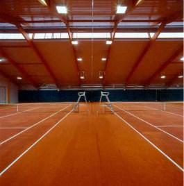 Tennishalle Mitterau (5)