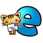 mail_box01_150150