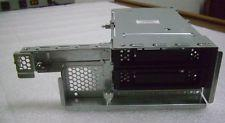 Proliant DL185 G5 Rear Drive Cage