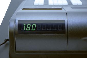 ER-180US-3