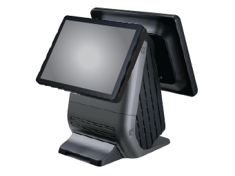 Sam4s-SPT-7652-Rear-Displays-03