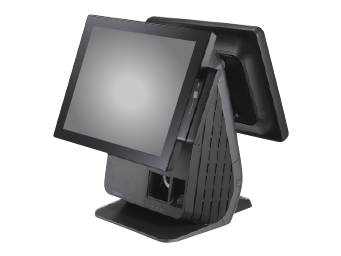 Sam4s-SPT-7652-Rear-Displays-04