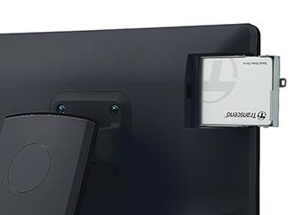 Titan S SSD Drive