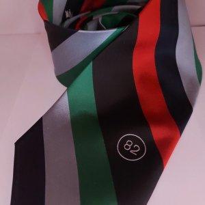 shop - SAMA 82 tie