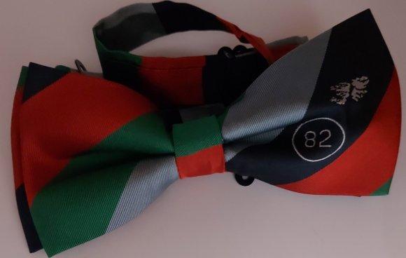 shop - bow tie