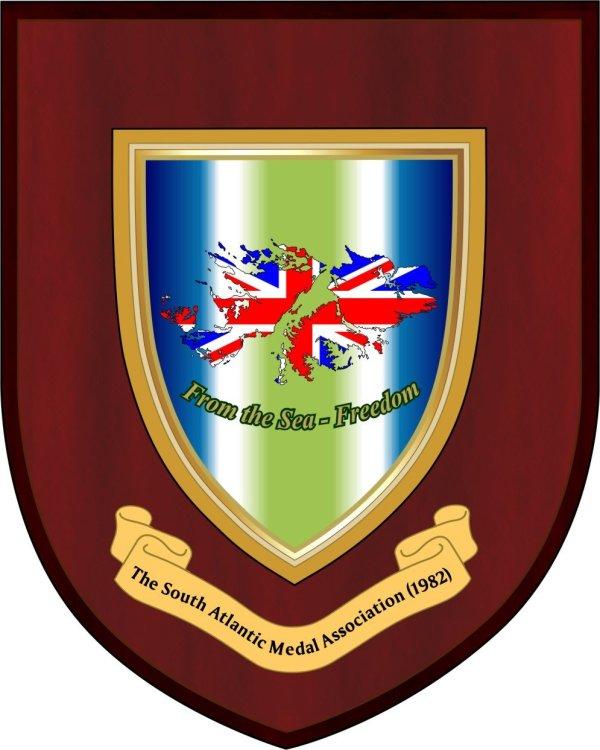 shop SAMA 82 Shield.