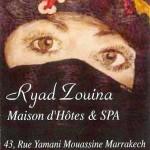 Ryad Zouina