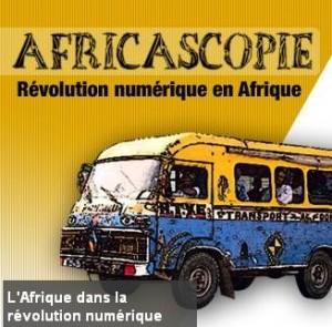 Africascopie