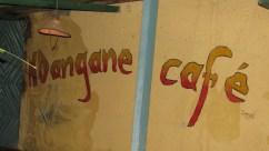 N'Dangane café