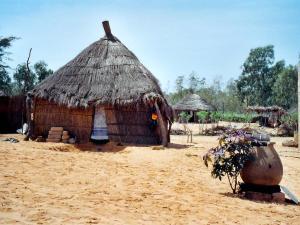 lompoul-case-village-peul