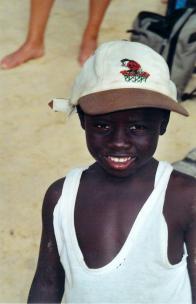 momes-mboro-babacar