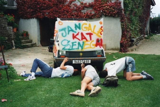 2002-09-prenat-titine-08