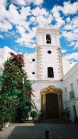 espagne-33-tarifa-chapelle