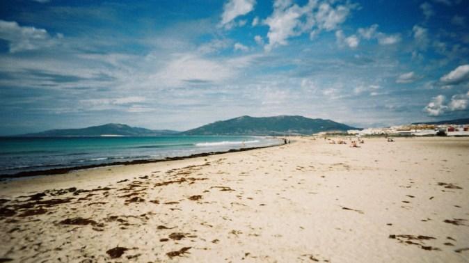 espagne-34-tarifa-plage