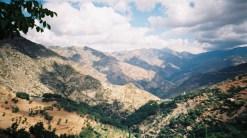 ma2002-09-rif-montagnes