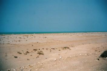 ma2002-09-sud-mer