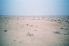 mr2002-10-desert-escapade
