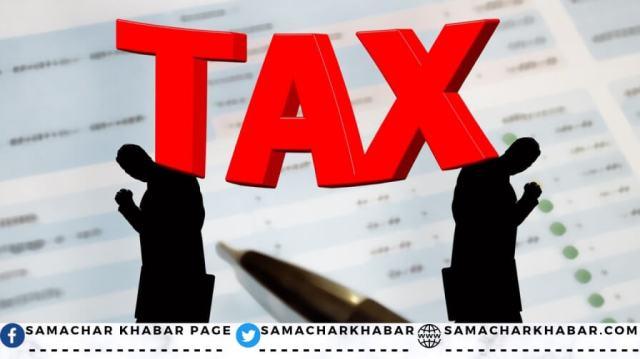 Income Tax latest news