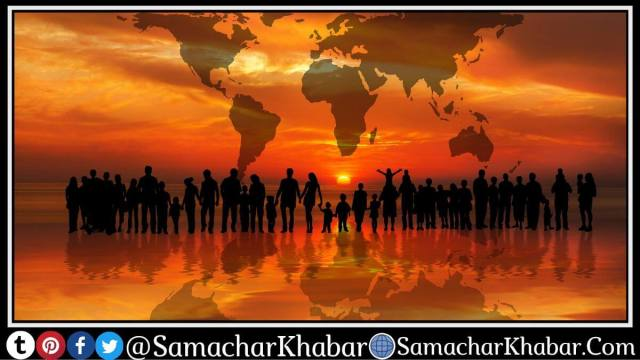 Importance of World Population Day 2021