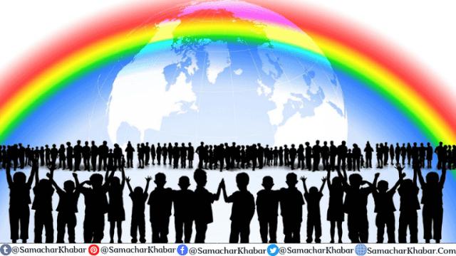 International Friendship Day 2021 theme