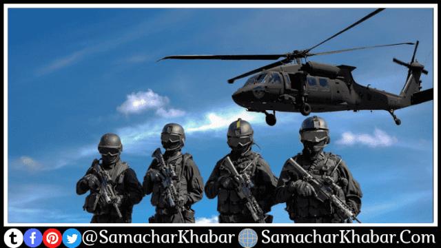 Kargil Vijay Diwas 2021 Quotes and Messages images photos in hindi