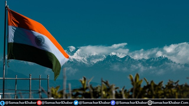 History of 15th August, Independence Day of India
