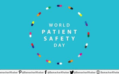 World Patient Safety Day 2021 Theme, History, Quotes and Objectives