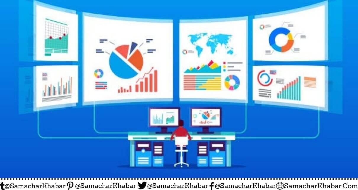 World Statistics Day 2021 Theme, Quotes, History, Developed Survey