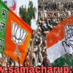 mp congress list