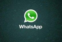 tech news in hindi samacharup व्हाट्सऐप sad whatsapp status video