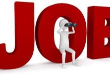 bihar government job, बिहार में नौकरी, government job